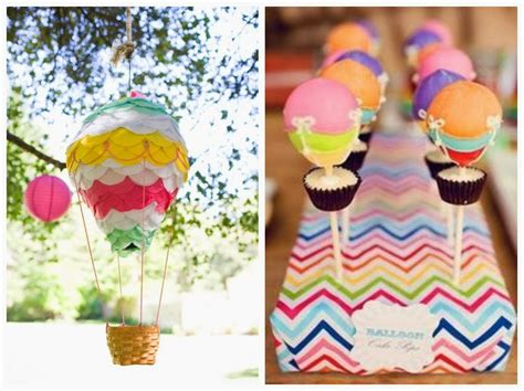 wedding uk wedding ideas before the big day balloons