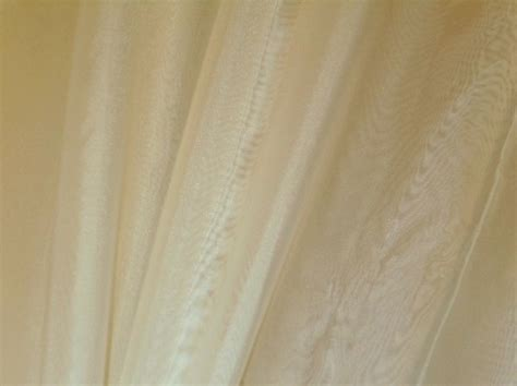 luxury drapery fabric doublewide designer voile sheer drapery fabric by the yard