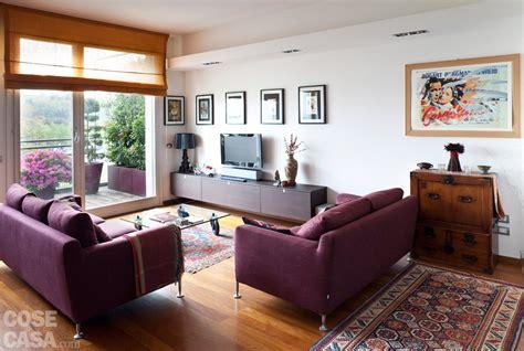 cucina e nobilt 224 tv una casa rinnovata nel look con luce moltiplicata cose