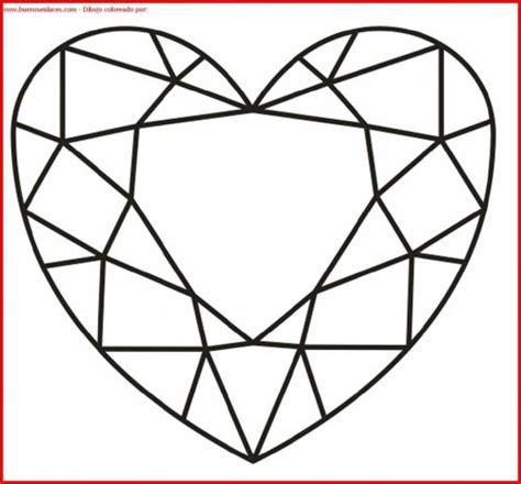 imagenes de amor y amistad sin color manualidades del amor y la amistad te amo web imagenes