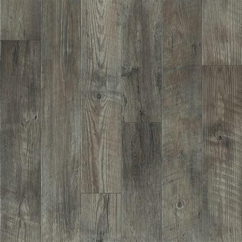 Wood Vinyl Plank Flooring Luxury Vinyl Flooring In Tile And Plank Styles Mannington Vinyl Sheet Flooring