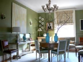 green dining room prime home design green dining room