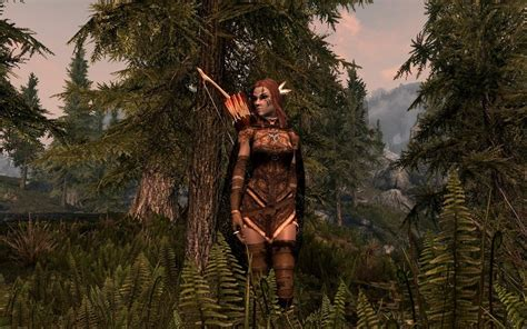 dreamburrows princess of the woods retextureunp princess of the woods by thespiritofthewoods on deviantart