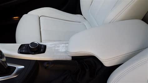 Bmw Opal White Interior by Bmw 328ia Xdrive M Performance Eb 2 Individual Opal White Interior