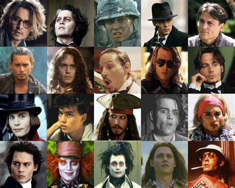film johnny depp tentang narkoba johnny depp in character love these movies put this