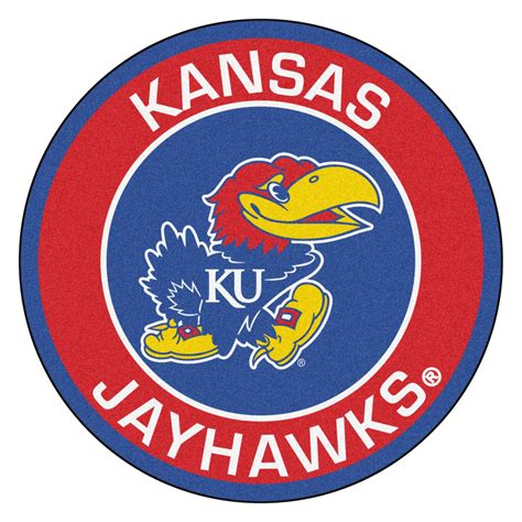 Search Kansas Kansas Logo Images Search