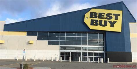 best buy canada here s best buy canada s pre black friday tech offers