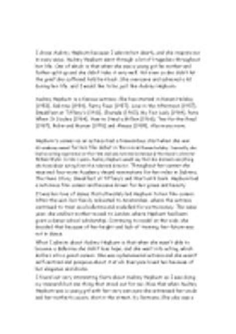 essay theme my teacher my hero essay about my teacher my hero writefiction581 web fc2 com