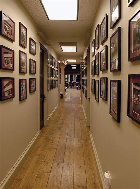wood floor hardwood flooring showroom