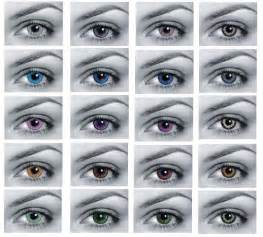 color contact lenses click new fashion of coloured contact lens
