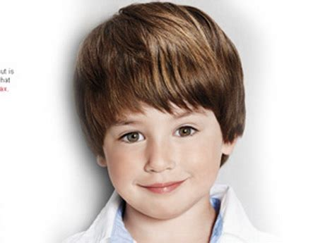 hairstyles for cost cutters haircuts for kids