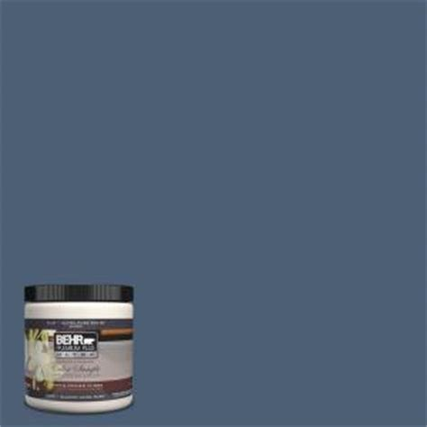 behr premium plus ultra 8 oz ul230 2 channel interior exterior paint sle ul230 2