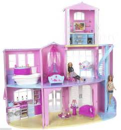 barbie dream house roksanda ilincic designs new barbie dreamhouse daily mail online