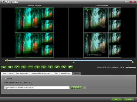 format video mts brorsoft mts converter download