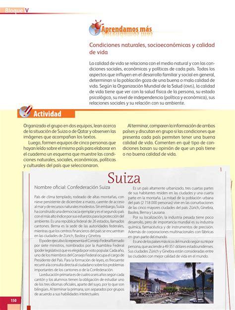 Imagenes Naturales Sociales Y Economicas   geograf 237 a 5o grado by rar 225 muri issuu
