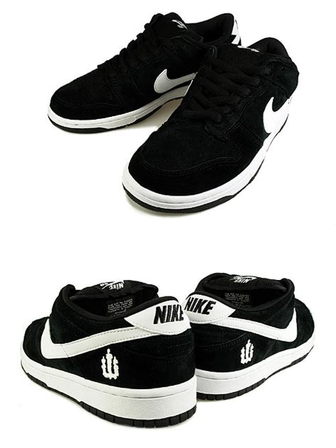 Jual Nike Blazer Low jual nike dunk low original
