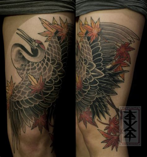 tattoo parlor helsinki 116 best images about tattoos on pinterest koi half