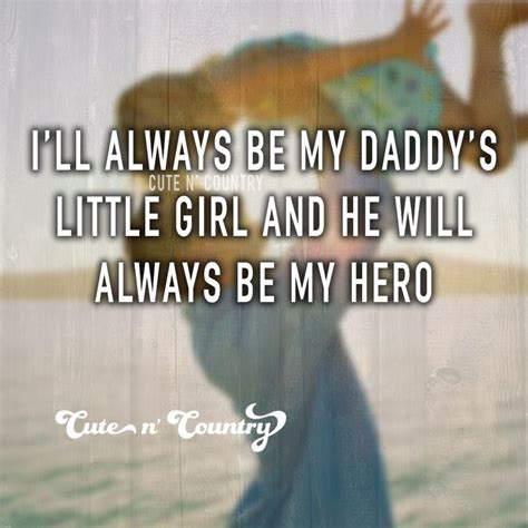 without daddies filling the void of a fatherless childhood books best 25 s quotes ideas on