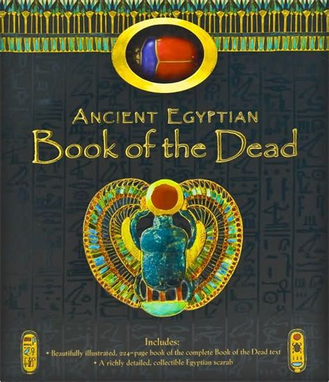 pictures of the book of the dead 600full ancient book of the dead cover ancient