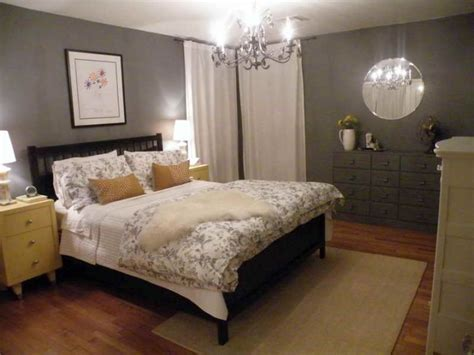 Basement Bedroom No Windows 17 Appealing Bedroom Basement Ideas For Guest Room