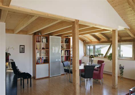 scheune renovieren scheunenumbau r 246 nsch neogeo architekten