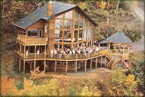 mountain majesty rental cabin murphy nc