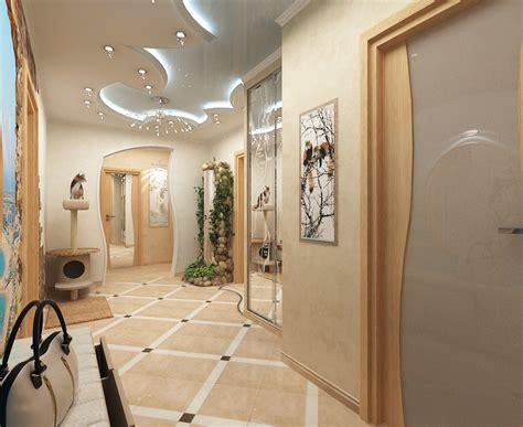 revetement plafond salle de bain 1201 купить обои для холла в квартире в oboi store ru москва