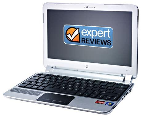 Jual Baterai Hp Pavilion Dm1 hp pavilion dm1 3200sa review expert reviews