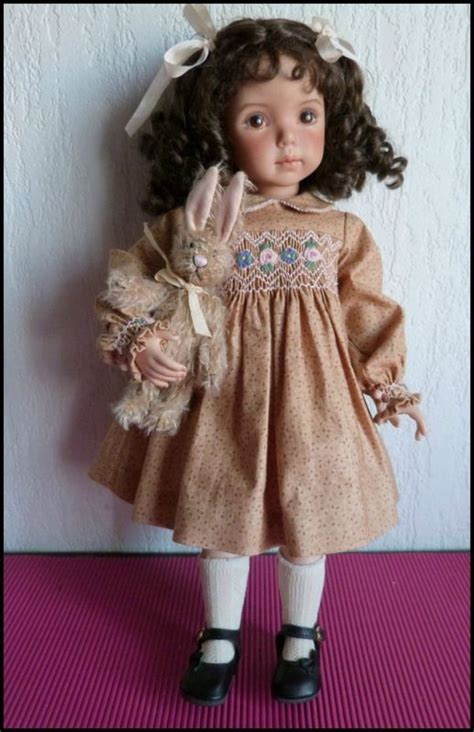 Fashion Boneka 3964 Jo 410 best dianna s images on doll clothes american dolls and