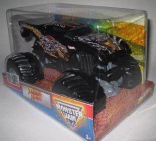 monster jam diecast dragon armor cyber hobby 1 72 scale diecast desert rats