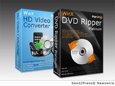 Giveaway Software 2014 - digiarty software 2014 black friday giveaway winx dvd ripper platinum massachusetts