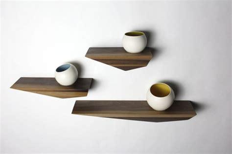 home goods design jobs elkamii turns wood scraps into space saving home goods