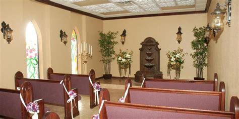 a special memory wedding chapel las vegas nv a special memory wedding chapel weddings