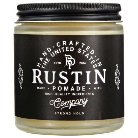 Pomade Murray Heavy Hold pomades shop for the best pomade at the best prices tagged quot based pomade quot page 9