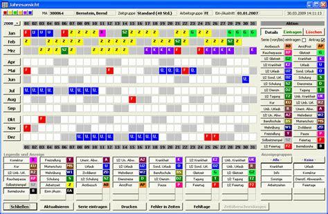 Kostenlose Vorlage F R Arbeitszeiterfassung arbeitszeiterfassung vorlagen tools freeware de