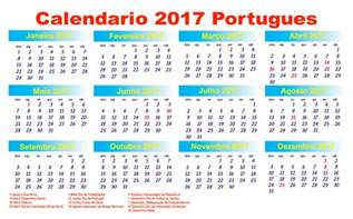 calendario 2018 feriados portugal 100 images calendar