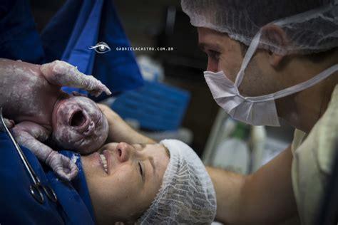 imagenes o videos de una cesarea fotografia profissional em partos gabriela castro