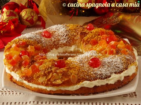 giallo zafferano scuola di cucina ricerca ricette con pulizia e taglio della papaya