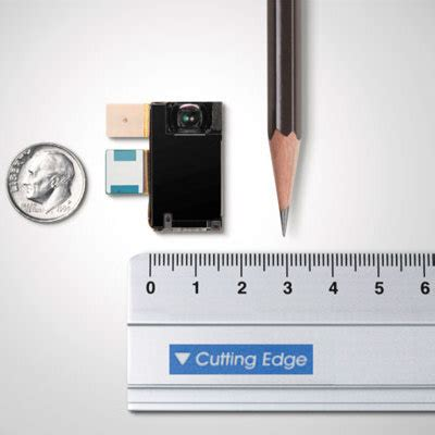 samsung delivers world's thinnest 8 megapixel camera phone
