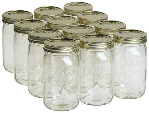 cheap jars where to buy jars wholesale bulk cadlove