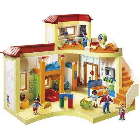 speelgoed voor 6 jarige speelgoed 6 8 jaar speelgoed van het jaar koop online