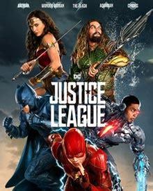 justice league film plot justice league justice league story justice league