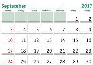 search results for free printable monthly calendar with