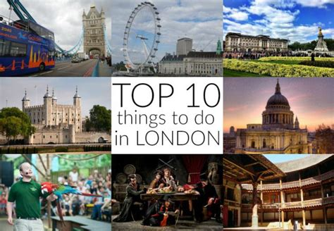 city vacation 10 things to do with kids in portland oregon top 10 things to do with kids in london kids matttroy