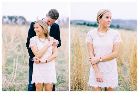 what to wear wedding photographer perspective what to wear to your e session