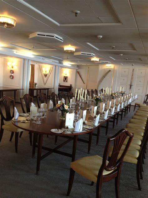 Dining Room Edinburgh by 17 Best Images About Britannia Etc On