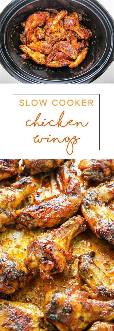 wings kitchens and how to cook chicken on pinterest