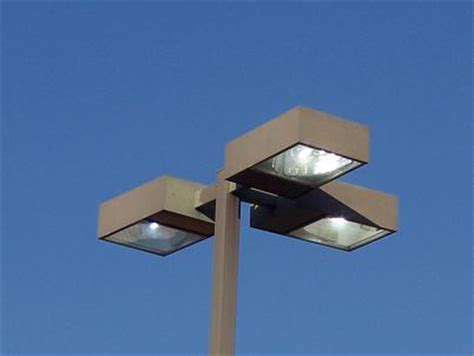 what are parking lights used for parking lot lighting midsouthlighting com