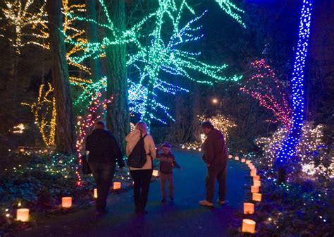 oregon zoo lights 2017 portland oregon zoo lights decoratingspecial com