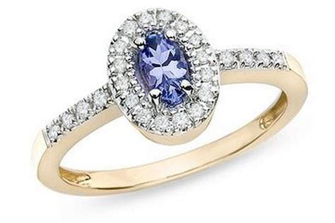 126 best wedding rings designs images on pinterest engagements diamonds and beautiful rings